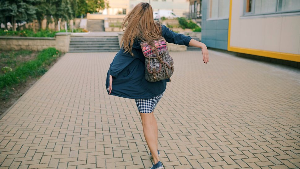 Employees wandering away? 5 sure-fire actions to take now