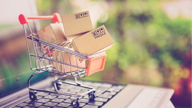 Should retailers try to out-Amazon Amazon?