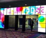 DSE: 2011 showcases dynamic signage maturity