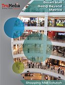 Smart Malls Going Beyond Metrics