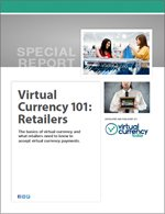 Virtual Currency 101 for Retailers
