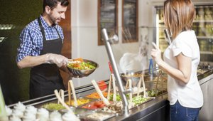 Part 1: Why more restaurants are getting REAL