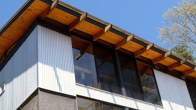 New DIY Home Kit Aimed at Net Zero Market