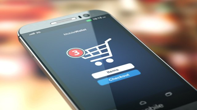 Branded mobile pay bodes big promise for retailers