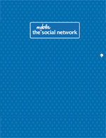 The Mobile Social Network