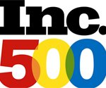 Few restaurant concepts on Inc. Magazine's 'fastest growing' list