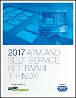 2017 ATM and Self-Service Software Trends