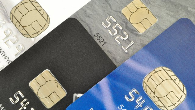 EMV adoption in the self-service industry: What's taking so long?