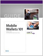 Mobile Wallets 101