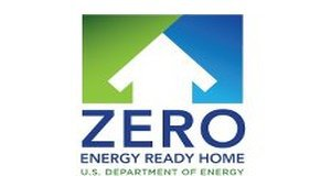 Bosch Joins Zero Energy Ready Home Program
