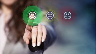 Driving customer loyalty in e-commerce