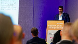 Global Carrier Billing Summit: Round Up