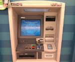 Kiosks with a personal touch could replace ATMs: Verizon