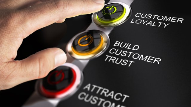 Creating loyalty, engagement and influence through mobile payments