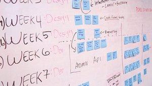 5 Crucial Considerations When Deploying Digital Signage