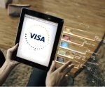Visa CEO says mobile payments are coming, ready or not