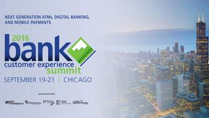 7 reasons why the Bank Customer Experience Summit should be on your fall travel calendar