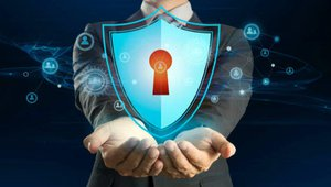 Why protecting data is key in retail customer experience