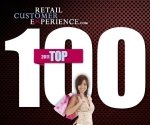 Top 100: 5. Digital products