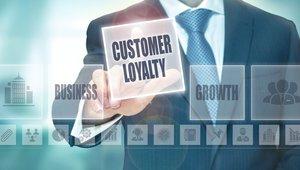 How food allergen programs increase customer loyalty