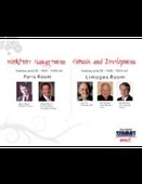 Pizza Executive Summit 2011:  Workforce Leadership