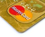 MasterCard and Intel partner on payment technologies