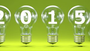 Three technologies set to change self-service in 2015