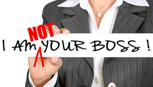 Who's the boss? Tips for avoiding joint employer liability