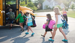 As back-to-school looms: What retailers need to know to be ready year-round