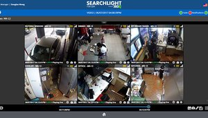 No time to watch surveillance video? Try a remote video audit