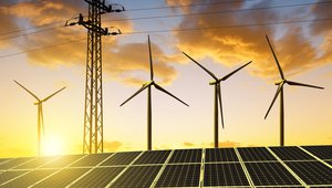 3 considerations for sustainable projects