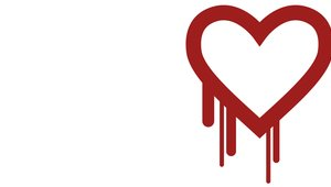 Learning from Heartbleed: 5 ways online retailers can stay safe and ready