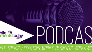 Podcasts   Mobile Payments Today