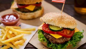 Restaurants honoring vets with freebies