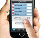 PreCash offers mobile bill payment option