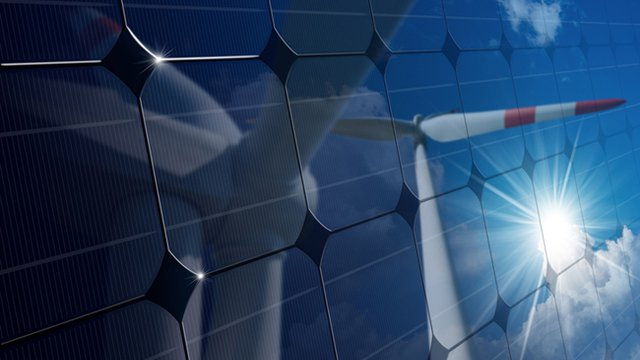 Norman first Okla. city to commit to clean energy