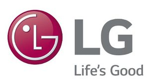 LG brings energy efficiency to Greenbuild 'Greenzone' community center