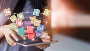 Tailoring the payments experience for the $101B mobile app opportunity