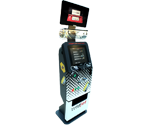 Predicting the future of digital signage and smart vending kiosks, Pt. II