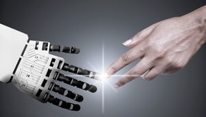 AI meets customer engagement: Creepy or necessary?