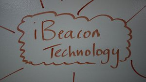 LevelUp: Consumers increase spending with iBeacon technology