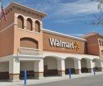 Mobile Monday: Walmart iPad app