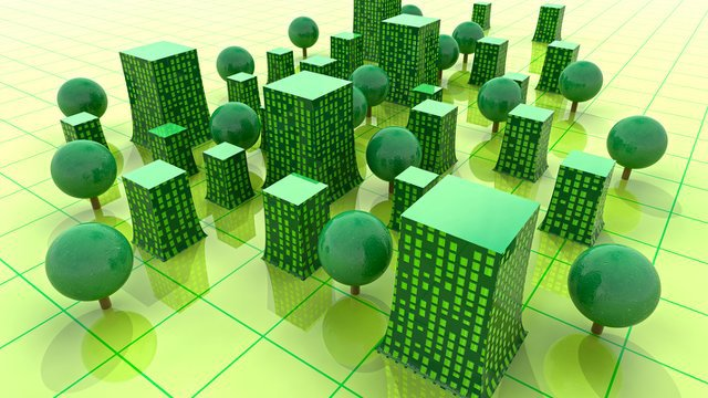 Green Organizations Push Canada to Adopt Ultra Energy Efficient Building Codes