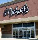 Michaels, world's largest arts and crafts retailer, redesigns its in-store experience