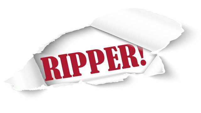 Ripper ATM malware and the 12M baht jackpot