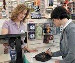 ATMIA wants ATM operators treated  the same way as merchants