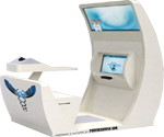 Opinion: Kiosk applications continue to transform healthcare experiences