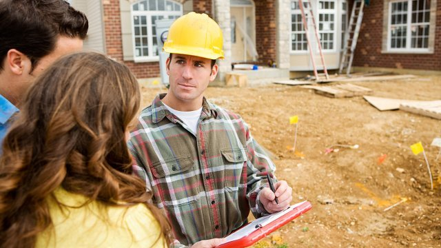 Appraisers moving forward with green home valuation strategies