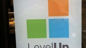 LevelUp makes mobile payments, saving easy