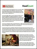 Ten Thousand Villages: Traffic and Conversion Case Study